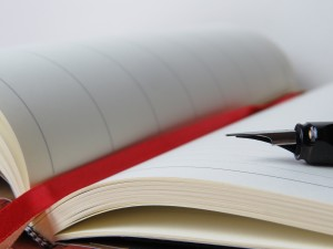 diary-684750_1920